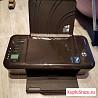 Принтер HP DeskJet 3000