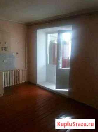 Комната 22 кв.м. в 1-к, 3/5 эт. Печора
