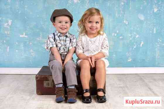 Продам магазин детской одежды Сыктывкар