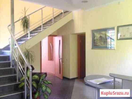 Офисное помещение, 200 кв.м. Симферополь