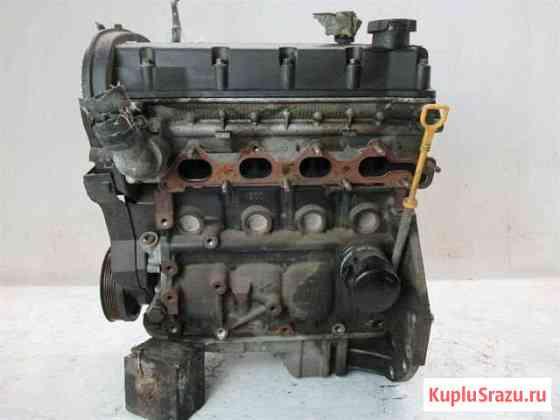 Двигатель Chevrolet Lacetti 1.6 F16D3 Грэсовский