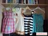 Одежда на рост 104