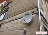 Продам комплект спутниковой телевидения Sven