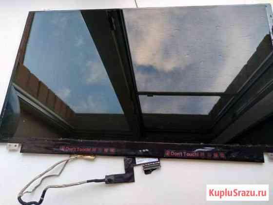 Остатки Acer MA50 Ступино