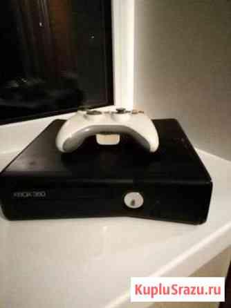 Xbox 360 Арзамас