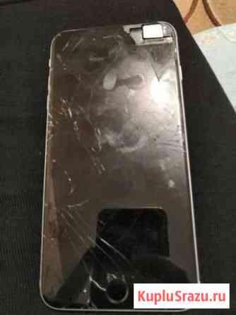 Айфон6+ Майкоп