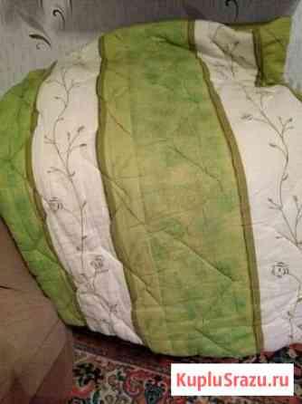 Одеяло 2-х спальное Старый Оскол