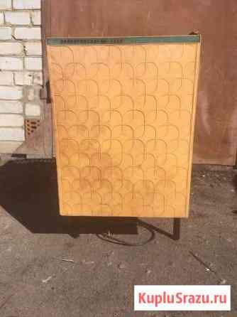 Холодильник Морозко 3м Воронеж