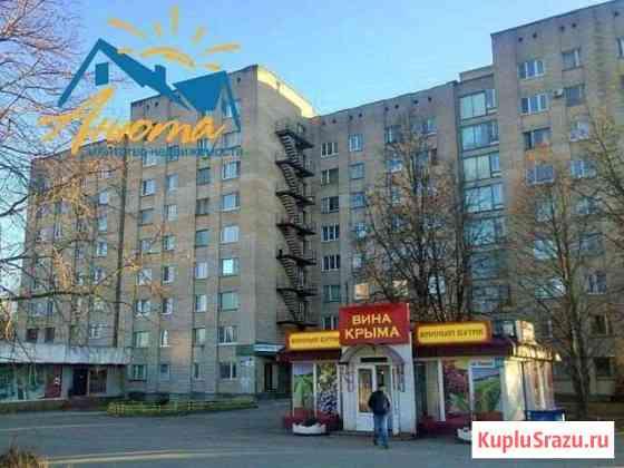 Продаю готовый бизнес шаурма в г. Обниске Малоярославец