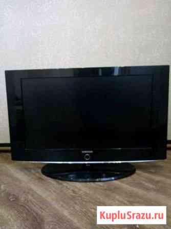 Телевизор SAMSUNG Кемерово
