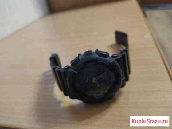G-Shock оригинал Великий Новгород