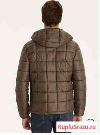 Куртка LC waikiki Тольятти