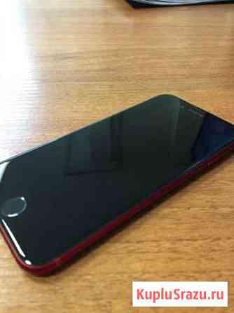 iPhone 8 Новый Уренгой