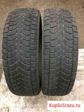Dunlop 225/70R16 Жуковский