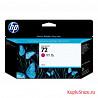 HP DJ C9372A