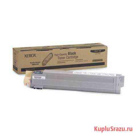 Xerox 106R01080 Санкт-Петербург