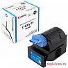 Canon C-EXV 21 Toner Cyan