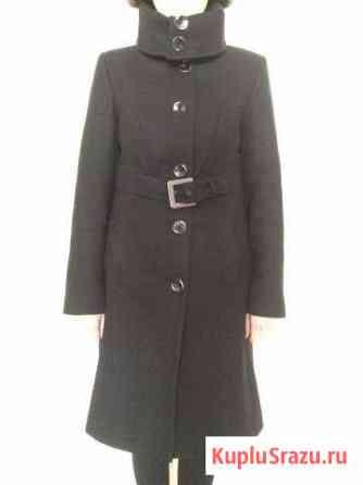 Женское пальто Альметьевск