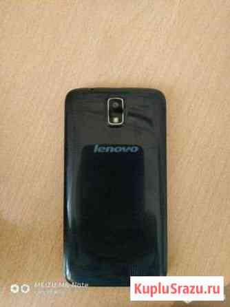 Телефон Lenovo Челябинск