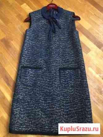 Платье Max Mara Каспийск