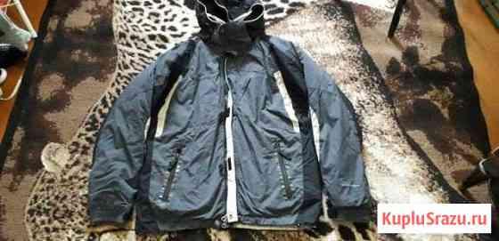 Куртка  columbia Калининград