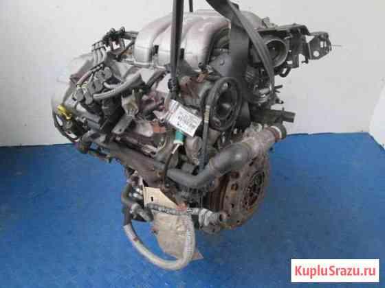 Двигатель Ford Mondeo 3 3.0 reba Грэсовский