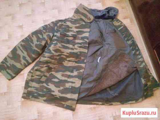 Одежда для активного отдыха,охоты и рыбалки Мурманск