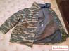 Одежда для активного отдыха,охоты и рыбалки