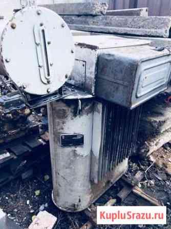 Трансформатор тмоб-80/0,38-У1 б/у Пермь