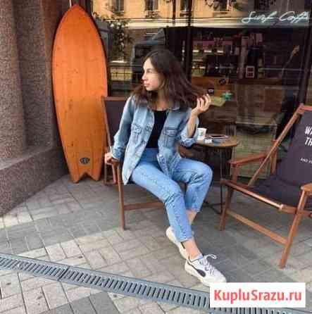 Обучение SMM, таргету, привлечение клиентов Краснодар