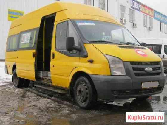 Ford transit 2010 зч 2.2 дизель 155 Челябинск