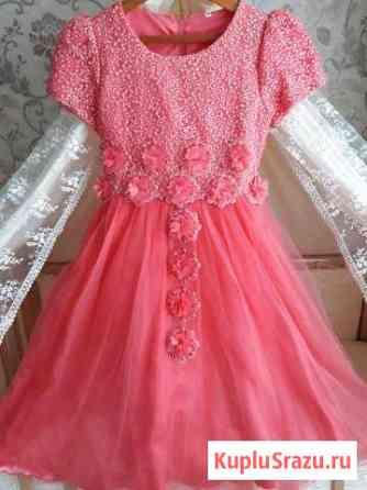 Платье Кстово