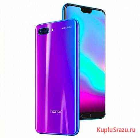 Телефон Huawei Короча