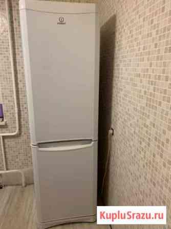Холодильник Indesit Петрозаводск