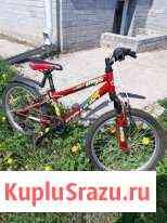 Велосипед отличный Киров
