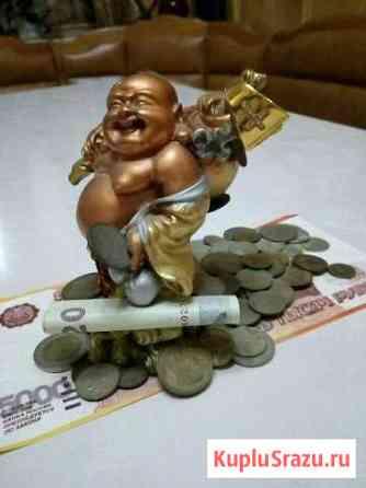 Монеты СССР Геленджик