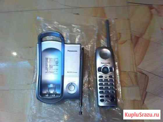Домашний телефон Серов