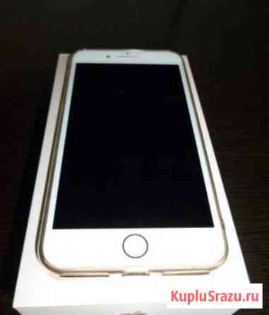iPhone 8 Plus Стерлитамак