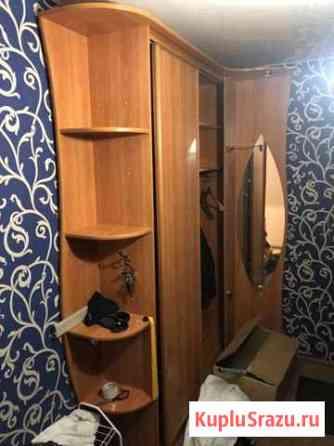 Шкаф прихожка Братск