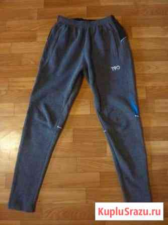Продаю мужские зимние штаны Пенза