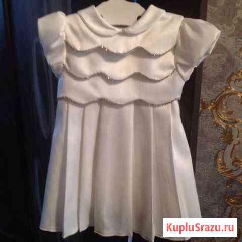 Платье Черногорск