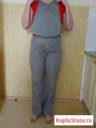 Комбинезон для беременных в отл. состоянии Sweet M Москва