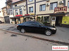 Toyota Camry 2.4 AT, 2007, 156 000 км