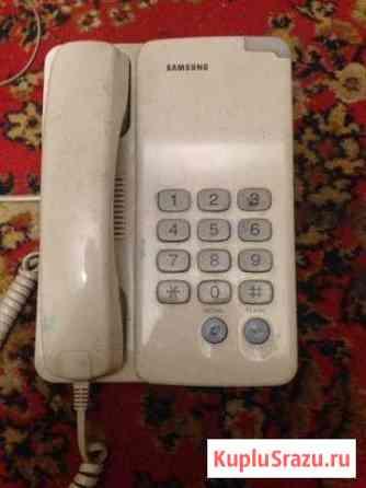 Стационарный телефон Новокузнецк