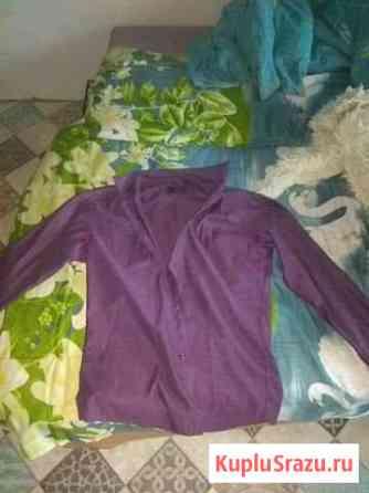 Рубашка Пермь