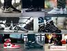Кроссовки Nike,Adidas,Puma (Магазин)