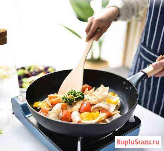 Антипригарная сковородка Xiaomi Mi 26/2 Хабаровск