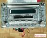 Штатная магнитола Addzest Gathers Honda Car-Audio