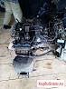 Двигатель 406 полной комплектации
