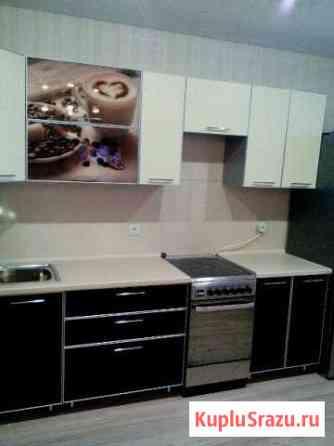 045 Продаётся кухонный гарнитур Чебоксары